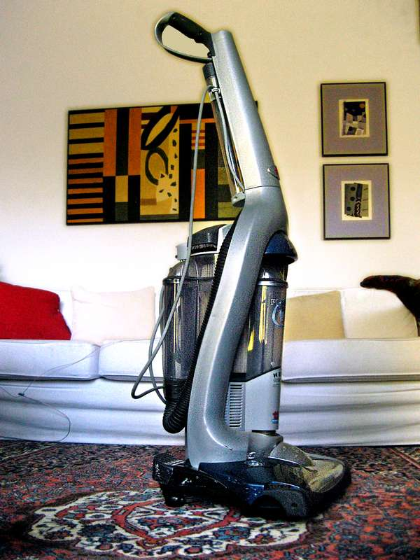 Vacuum For Sale Craigslist