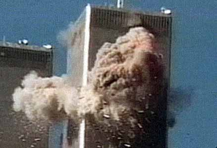9 11 naudet brothers film analysis During the summer of 2001, french filmmakers jules and gedeon naudet were  on the morning of september 11, jules goes with a group of them to check out .